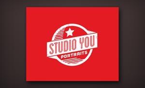 41 best vd inspiration images on pinterest logo designing 105 remarkable retro logos design shack malvernweather Images