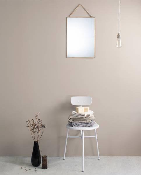 Ellit.fi - Kylpyhuoneen sisustus – Hemmottelevat huonetuoksut ja luonnonmateriaalit