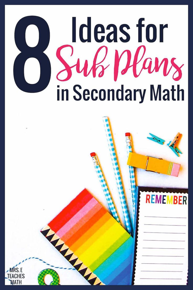 Secondary Math Classroom Decorations : Best pre calculus and trig images on pinterest