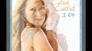 Colbie Caillat - I Do (Audio), via YouTube.