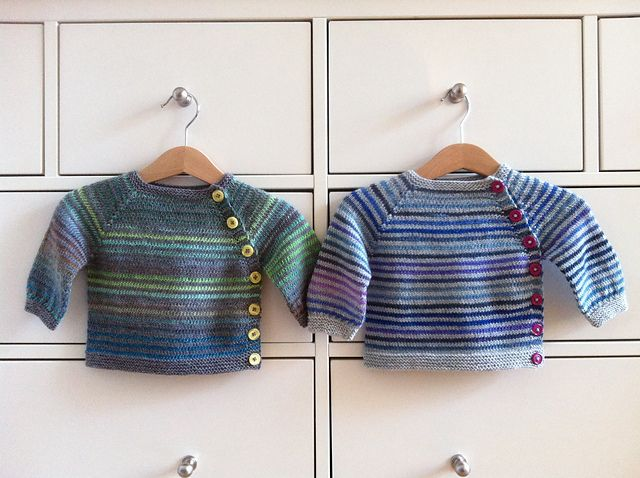 http://www.ravelry.com/projects/Patsy55/beyond-puerperium-2