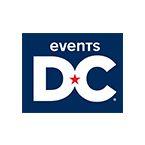 National Cherry Blossom Festival Parade presented by Events DC | National Cherry Blossom Festival