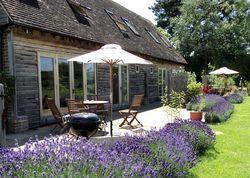 Martins Cottages, Baytree & Foxglove