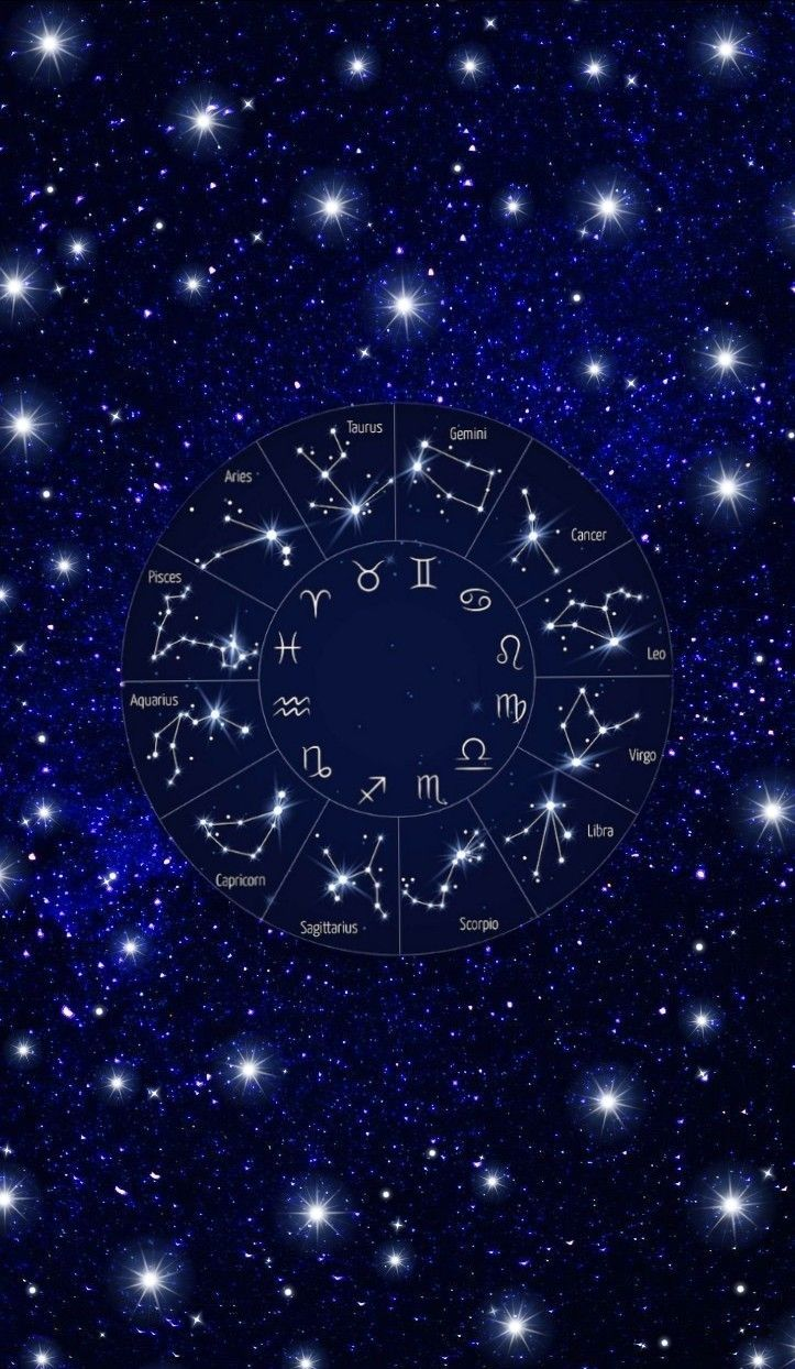 Ravenclaw, Life Horoscope, Zodiac Circle, Tarot, Learn Astrology, Apple Watch Wallpaper, Background For Photography, Zodiac Signs, Scrapbook