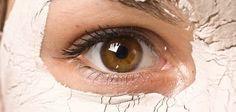 Yaşlanma Karşıtı Göz Kremini Evde Yapabilirsiniz