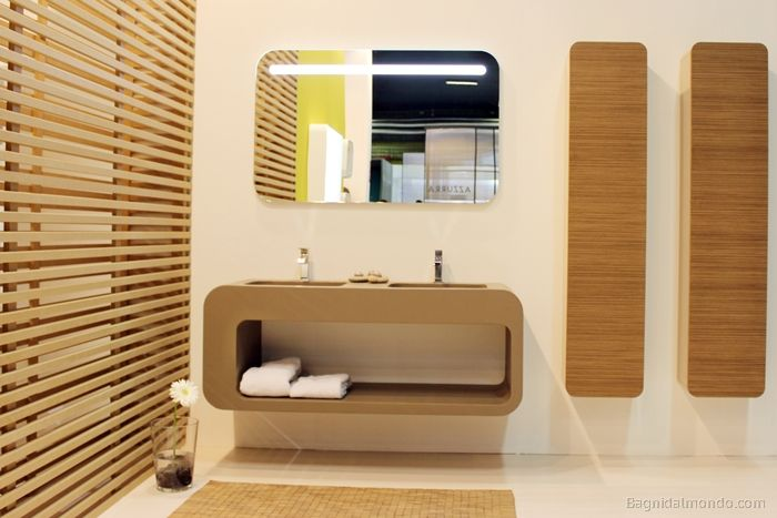 48 best events fairs cersaie 2014 bologna images on pinterest bologna culture and room - Fiera del bagno bologna ...