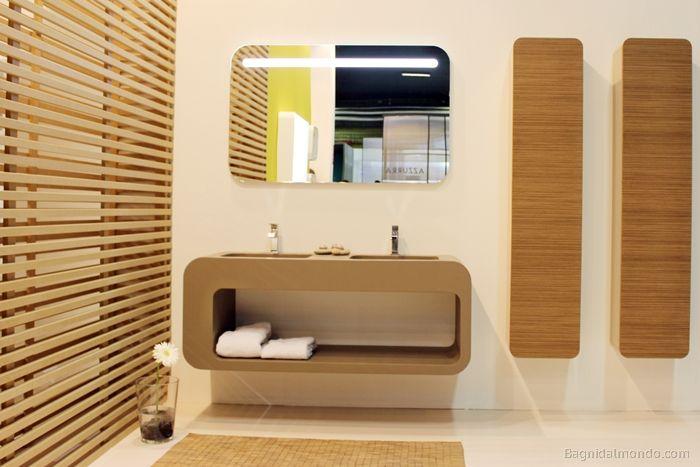 48 best events fairs cersaie 2014 bologna images on pinterest bologna culture and room - Interior designer bologna ...
