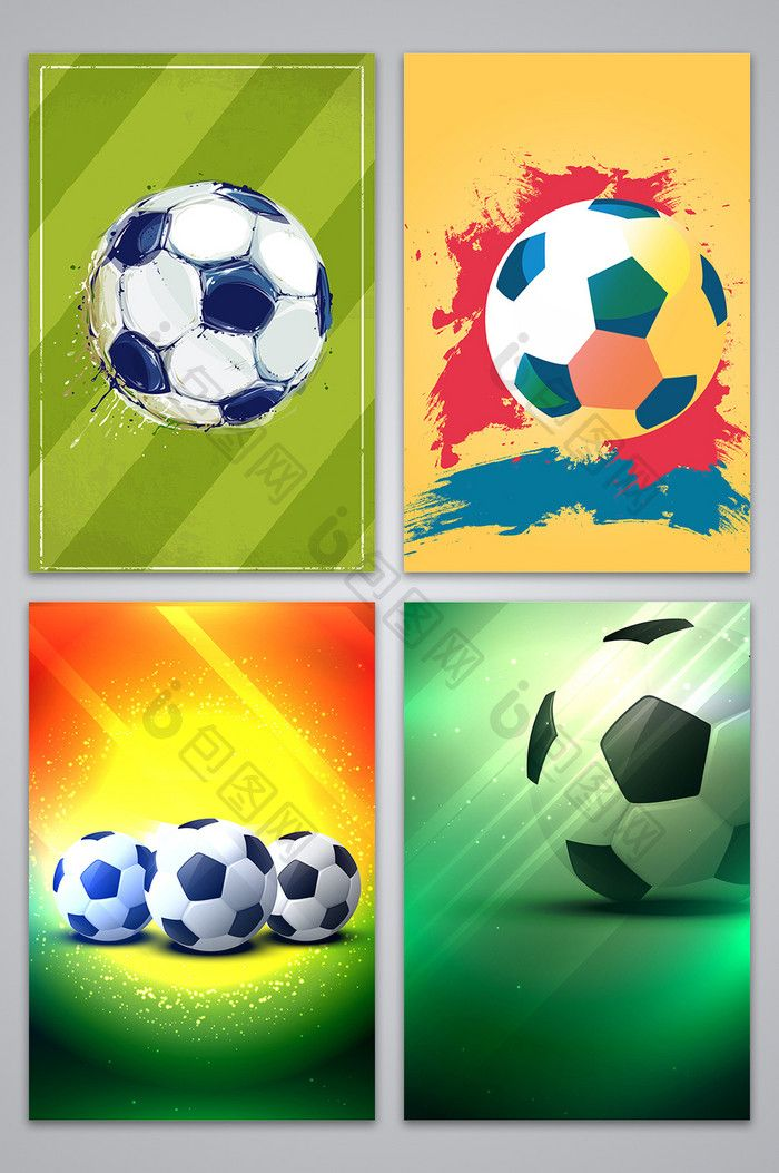 Football Match Vector Background Backgrounds Ai Free Download Pikbest Soccer Backgrounds Football Match Vector Background