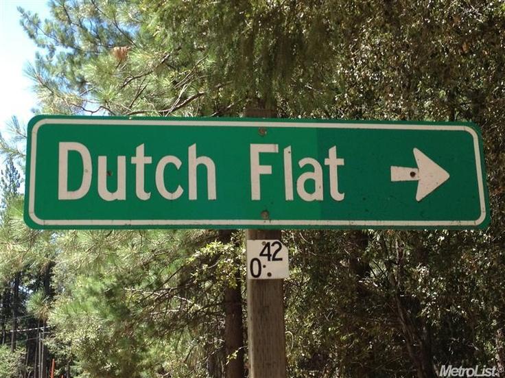 dutch flat 936 stockton street, dutch flat, ca 95714 © 2016, dutch flat umc updated 01/21/2018.