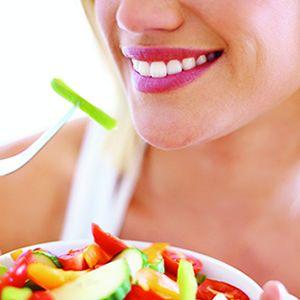 Alimentos que funcionan como antibióticos naturales
