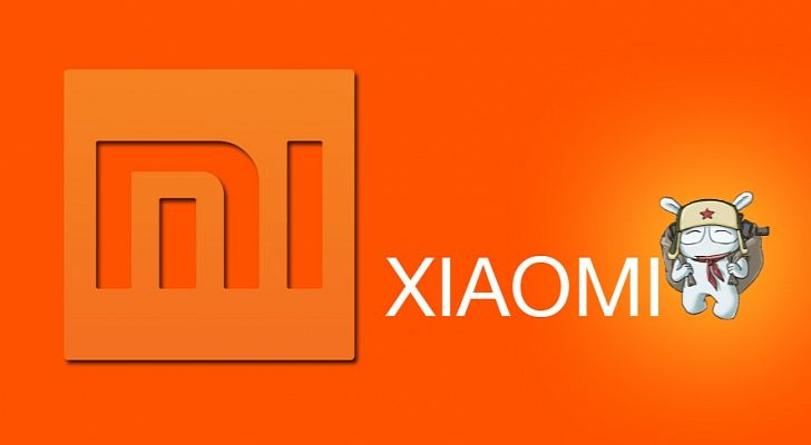 Xiaomi, Kendi İşletim Sistemini Geliştiriyor
