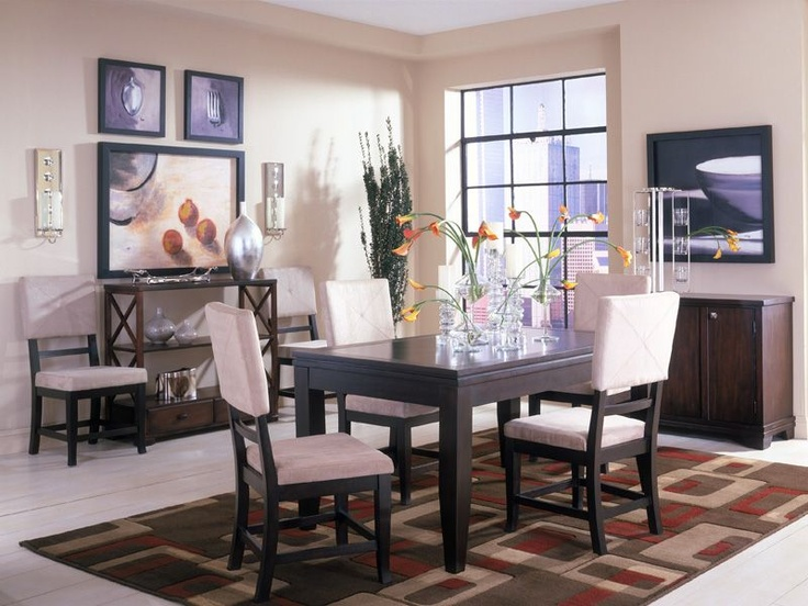 137 Best 2015 Signature Collection Images On Pinterest Living Room Sets Dining Room Sets And