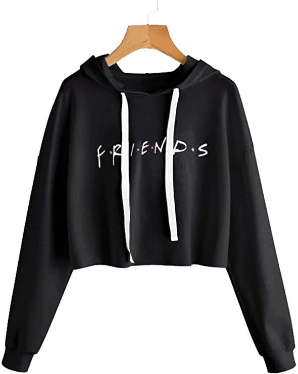 ZGHYBD Christmas Long Sleeve Women Sweatshirt for Women Cool /& Fashion Sweatshirt Top Printed with Letters Grinches Cutout Cold Shoulder Sweatshirt Tops S Black