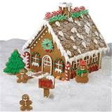 gingerbread house ideas gingerbread house contest utah