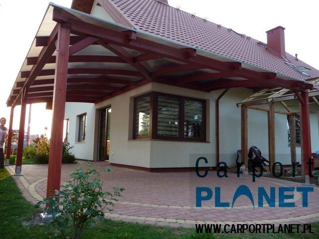 http://www.carportplanet.pl/media/_gallery/dachnadtarasem/zadaszenie_tarasu_naroznego_lukowe_warszawa.JPG