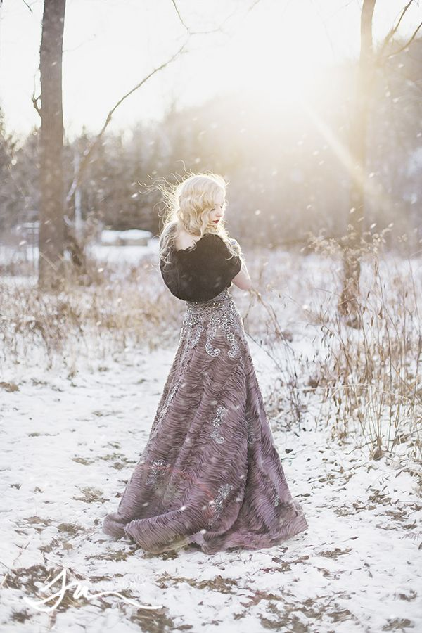 christian single women in winter garden Intentional activities build relationships and offer women opportunities to connect with one another these 105 christian ladies night out ideas are perfect for your.