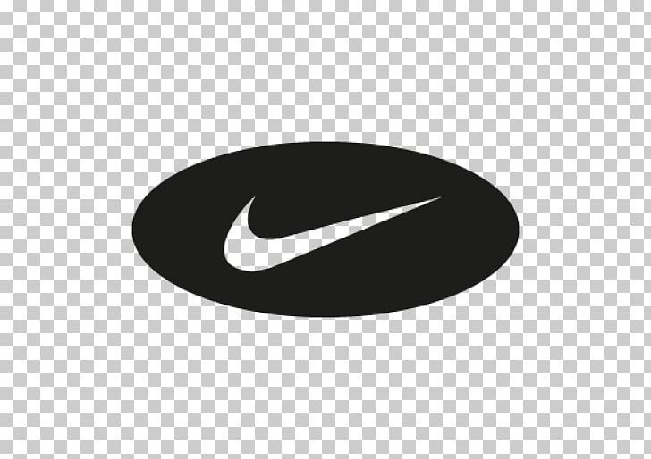 Does Your Logo Need A Tagline Nike Logo Logo Quotes Nike