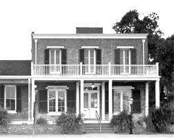 Histórias de Fantasmas: Os Fantasmas da Casa Whaley