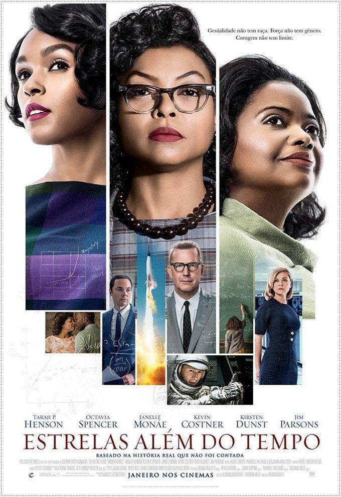 Filmes Biograficos Sobre Mulheres Especiais Dia Internacional Da