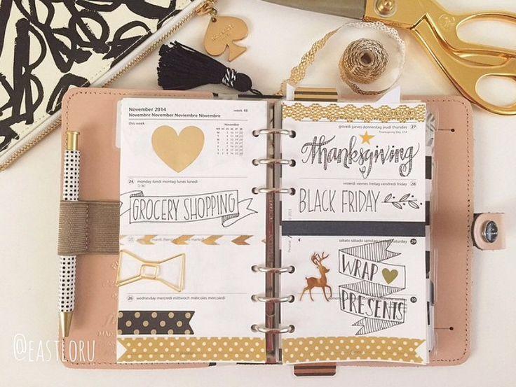 727 besten bullet doodles journals bilder auf pinterest schriftarten handschriften und. Black Bedroom Furniture Sets. Home Design Ideas