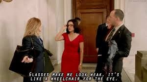 Image result for veep quotes