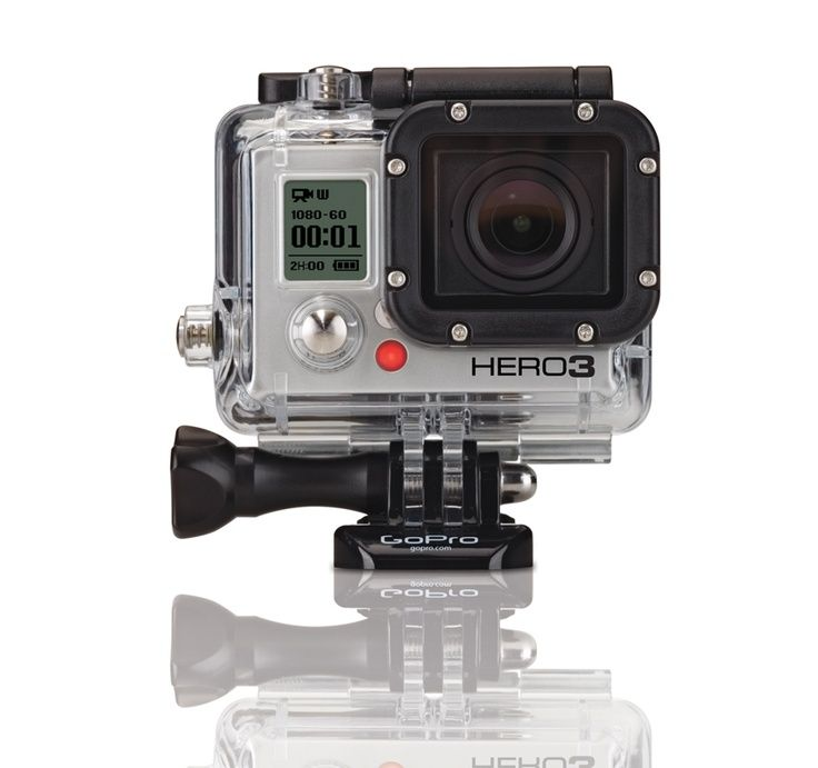 87 best go pro images on pinterest fotografie gopro camera and go pro camera so i can catch my husband surfing and my daughter can take great fandeluxe Gallery