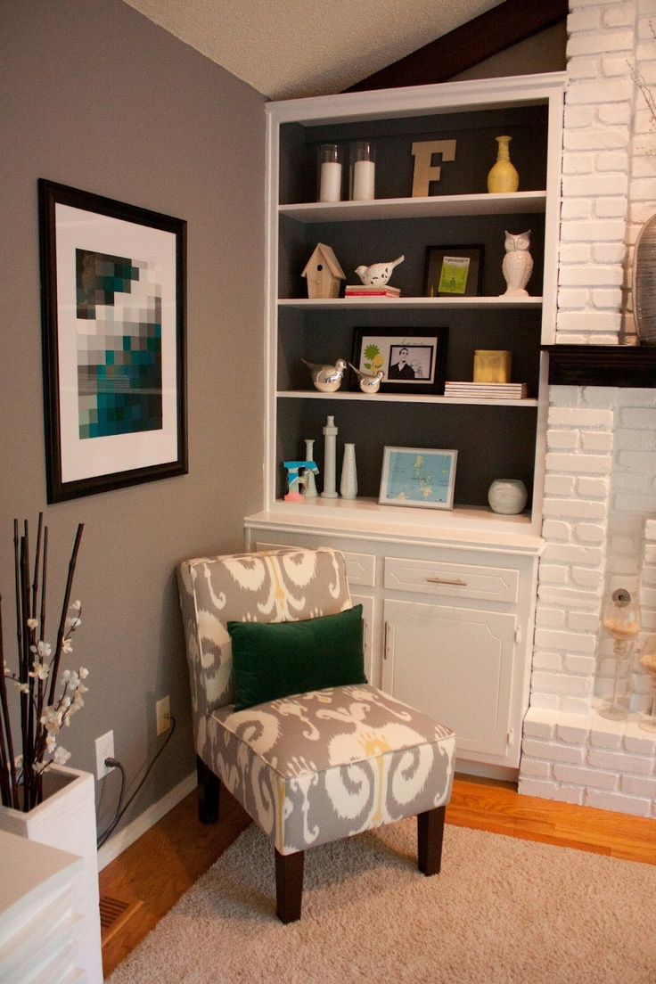 Best Ideas About Contemporary Living Room Paint On Pinterest - Living room paint
