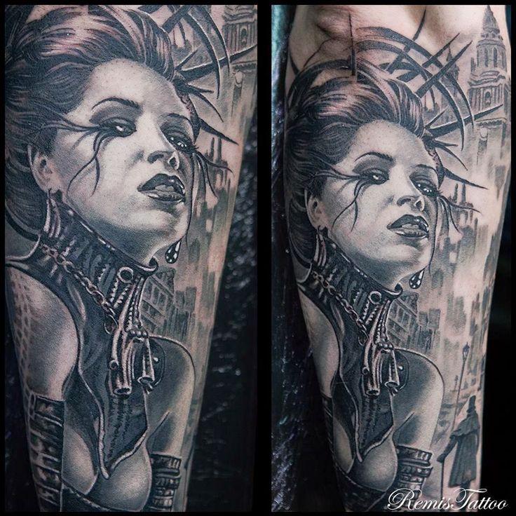 Tattoo Ideas Medium: 17 Best Ideas About Medium Size Tattoos On Pinterest