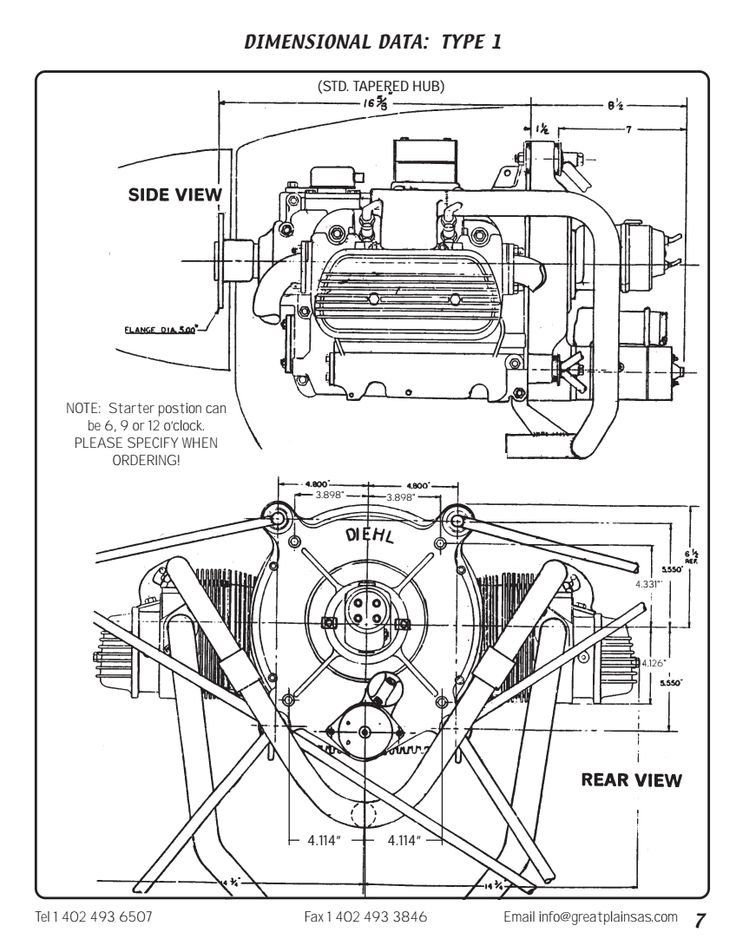 Pin by Matt Faulkner on Karmann Ghia Repair Vw engine