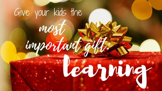 The ultimate list of toys that will help your kids learn. He sat on the floor and stared at the shaking truck with glazed eyes. It rumbled and lurched forward for a moment, only to stop and blast out a Continue reading Give Your Kids the Most Important Gift: Learning→