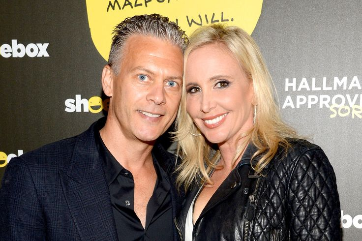 RHOC Star Shannon Beador Is Desperate To Save Her Marriage! #DavidBeador, #Rhoc, #ShannonBeador celebrityinsider.org #Entertainment #celebrityinsider #celebritynews #celebrities #celebrity