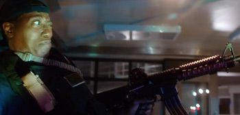 Wesley Snipes Stars in First Trailer for Sci-Fi Action 'Armed Response' http://www.firstshowing.net/2017/wesley-snipes-stars-in-first-trailer-for-sci-fi-thriller-armed-response/