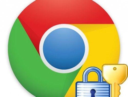 Google Chrome modifica su gestor de contraseñas guardadas - http://www.dosbit.com/general/navegadores/google-chrome-modifica-su-gestor-de-contrasenas-guardadas gestor de contraseñas, Google, Google Chrome
