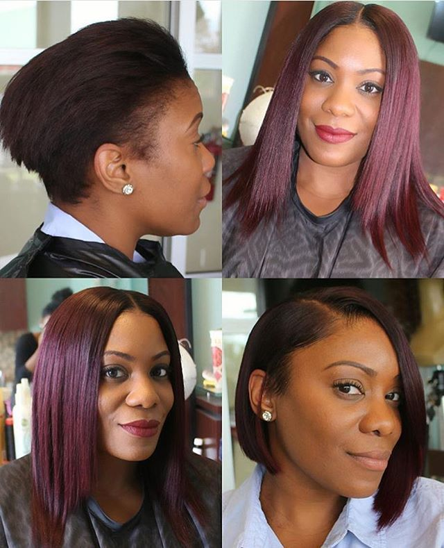 17 Best images about Ideas for Strands Studio Salon in