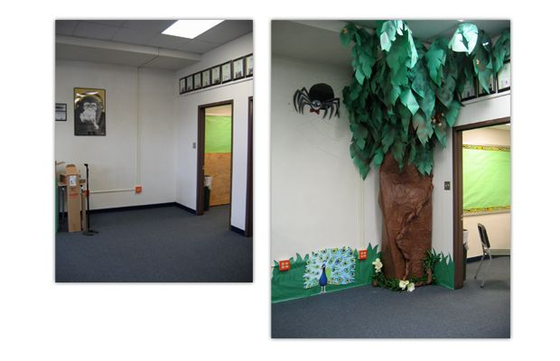Sunday School Classroom Design Ideas ~ Best son treasure island vbs images on pinterest
