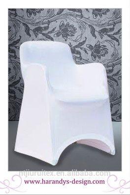 les 25 meilleures id es de la cat gorie chaise de mariage couvertures sur pinterest chaise de. Black Bedroom Furniture Sets. Home Design Ideas