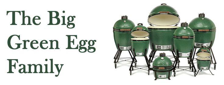 big green egg accessories
