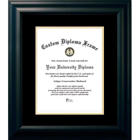 Home Certificate Frames Frame Picture Frame Sizes