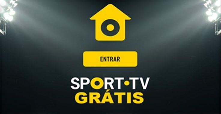 T Online Sport