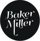 Baker Miller - brunch - bang bang pie - esque