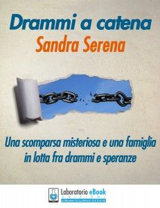 Sandra Serena   Italia eBook