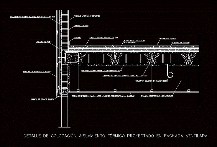 Suspended Ceiling Dwgautocad Drawing Architecture In