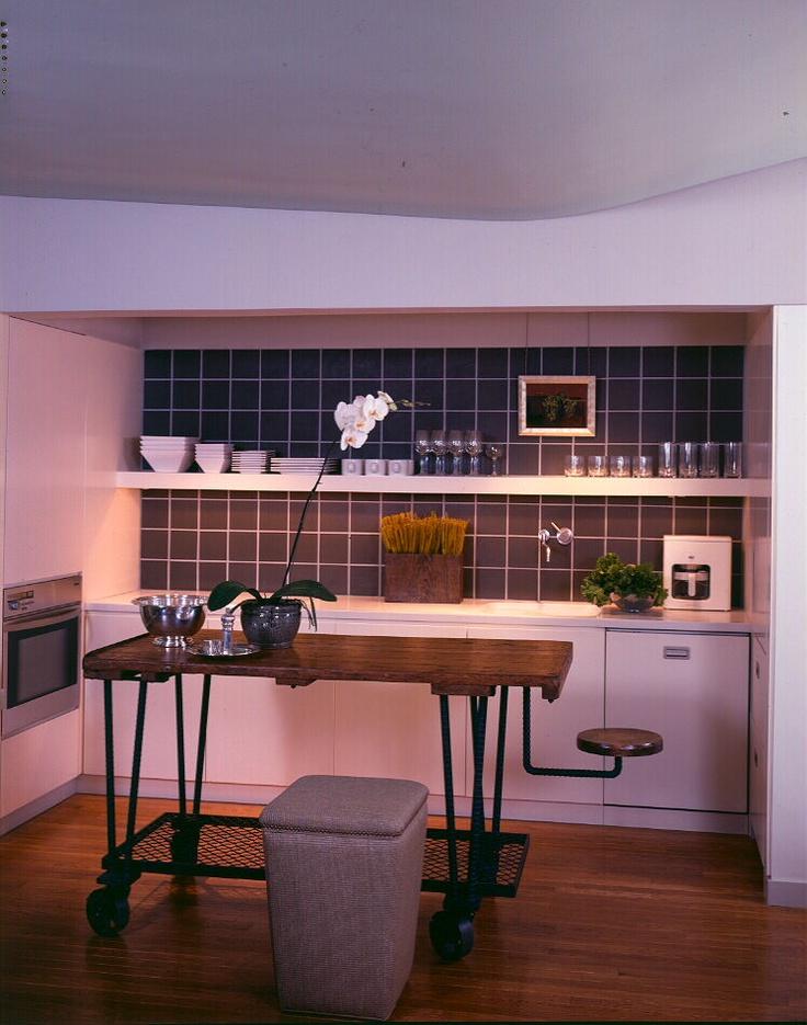 Apartment Kitchen Ideas Pictures