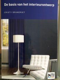 De basis van het interieurontwerp books by cristy brandriet pinterest interieurontwerp for Foto van interieurontwerp