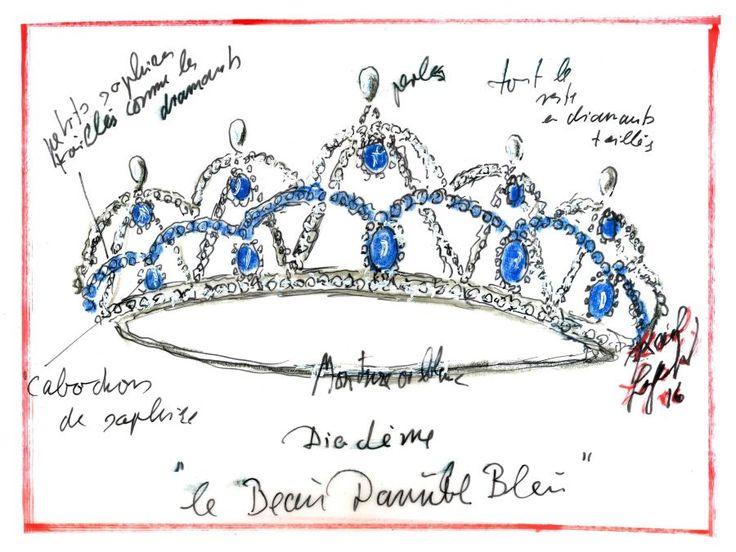 Le-beau-Danube-bleu-HappyFace313