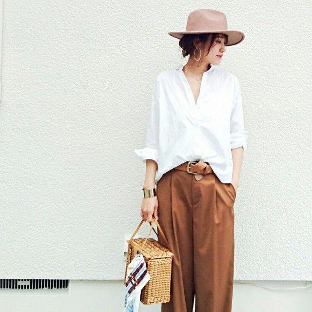LOCARIの記事「ワンランク上の女性へ♡ずっと使えるバングルを手に入れろ!」。今話題のファッションやトレンド情報をご覧いただけます。ZOZOTOWNは人気ブランドのアイテムを公式に取扱うファッション通販サイトです。