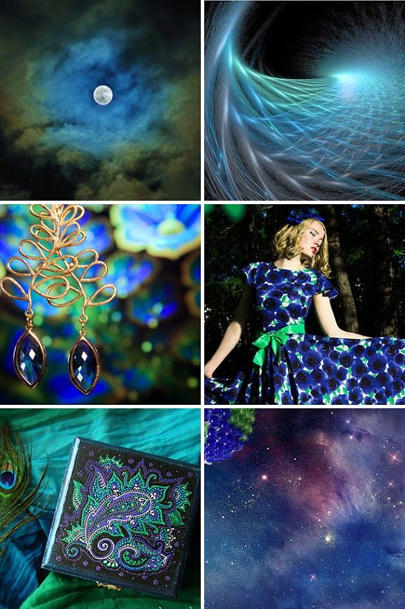 «Просто Космос» — коллекция предметов ручной работы  Всё можно рассмотреть по ссылке:  Handmade items, view more: http://www.livemaster.ru/gallery/1191709