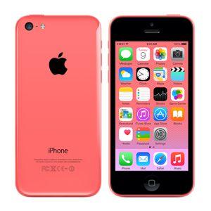 iPhone 5c 8 Go Rose (GSM) - Apple Store (Canada français)