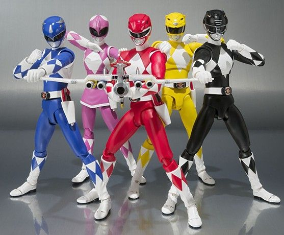 SH-Figuarts-Red-Pink-Blue-Black-Yellow-Power-Rangers-Figures-MMPR-e1380046432335.jpg (557×460)