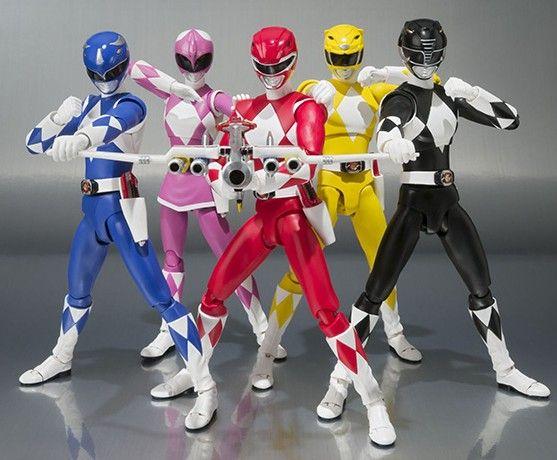 SH-Figuarts-Red-Pink-Blue-Black-Yellow-Power-Rangers-Figures-MMPR-e1380046432335.jpg (557×460)